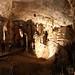 Postojna Caves_1628 - Copy