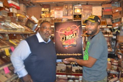 DSC_0012 (JRosaCigars) Tags: houston cigars stafford sugarland missouricity