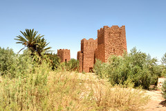 073 (Michael Williams Photography) Tags: atlasmountains morocco marrakech approved ouarzazate saharadesert atbenhaddou doorofthedesert siteofnumerousmovies exampleslawrenceofarabiajewelofthenilelasttempationofchristgladiatorusedinpartsofgameofthrones