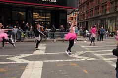 IMG_9577 (neatnessdotcom) Tags: new york city canon eos rebel dance parade ii di tamron vc 550d f3563 t2i pzd 18270mm