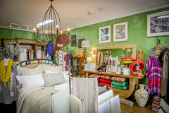 Milton Shop Home Address (Visit Shoalhaven) Tags: home shopping relax manchester fun coast clothing colours bright south country style jewellery milton decor quaint address shoalhaven