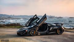 McLaren P1 in the Wild (David Coyne Photography) Tags: auto california car canon automobile flickr automotive cc socal mclaren supercar supercars tumblr canoneos5dmarkiii mclarenp1
