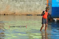 African_life (8) (syder.ross) Tags: life color water kids nikon african acqua vita bimba povert africana d700 syderross