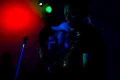 Durian Part 4 (Ramon Sanchez Orense) Tags: music colour contrast banda concert nikon cambodia live band colores soul durian funk phnompenh sombras equinox lightroom directo camboya kampuchea d90 ramonsanchezorense