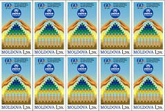 UNHCR News Story: Moldova issues stamp to mark 60th anniversary of refugee convention (UNHCR) Tags: news design europe artist graphic refugees stamp creation help aid information protection assistance easterneurope unhcr chisinau moldova balkan newsstory leu 60thanniversary republicofmoldova formersovietrepublics unrefugeeagency refugeeconvention highcommissionerforrefugees postamoldovei the1951refugeeconvention molddova 60thanniversaryofrefugeeconvention themoldovanpostoffice unrefugeeconvention vitalierosca theministryofinformationtechnology