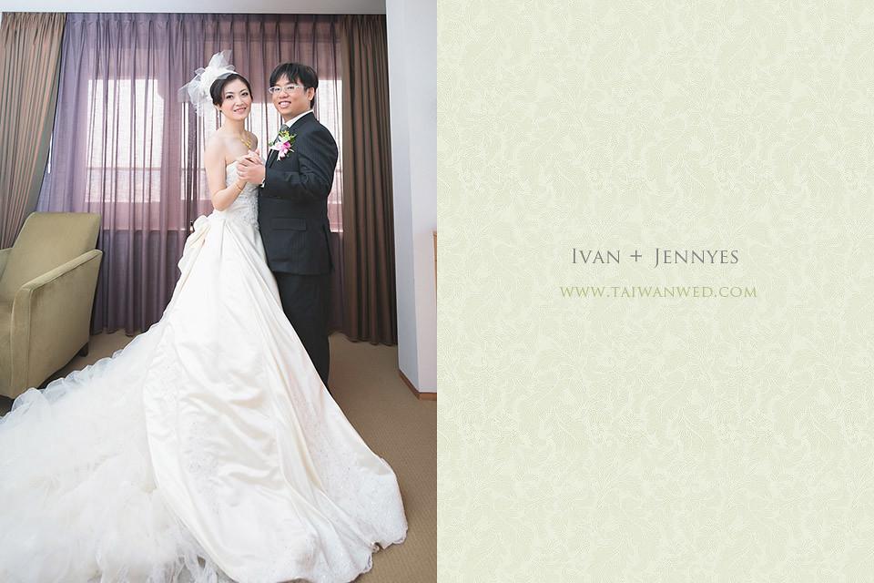 Ivan+Jennyes-082