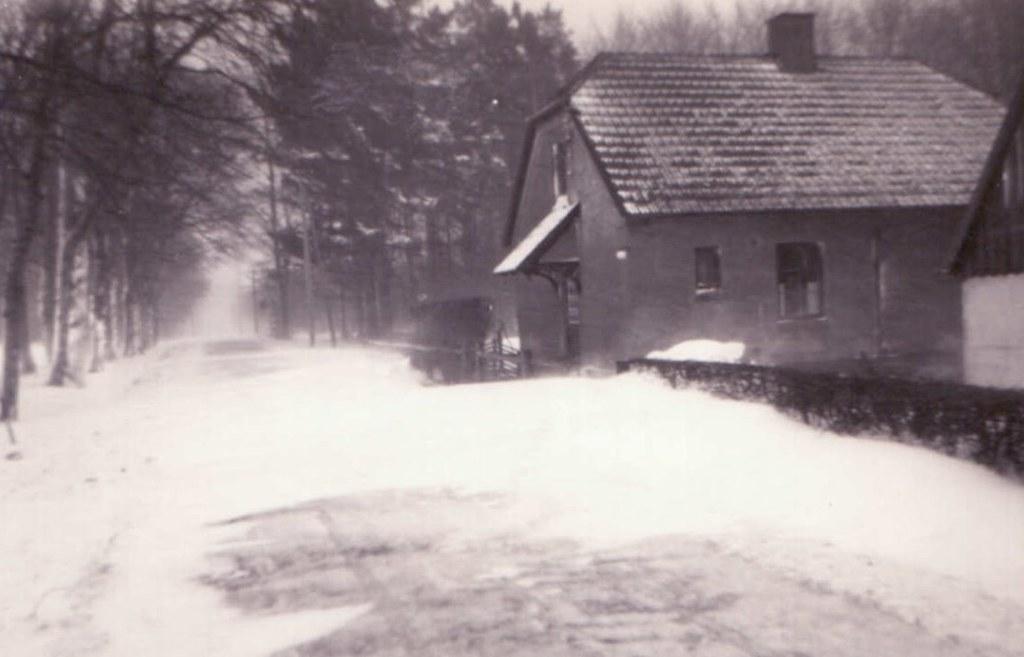 Vinter 1971