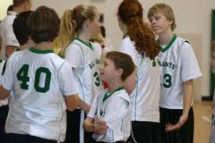 January 09 200 (All Saints Basketball) Tags: january09