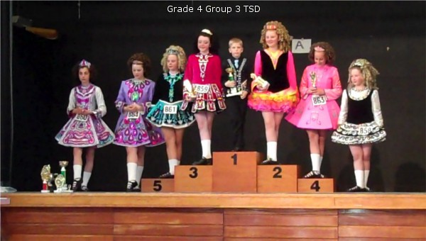 Class Feis - May 2011 (15)