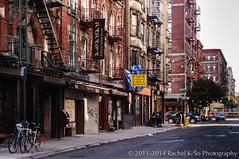 Lower East Side (InSapphoWeTrust) Tags: newyork manhattan lowereastside tenements 2011