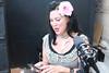IMG_4551 (KatherineTheSweet) Tags: bar punk sandiego punkrock interview shakedown doa bestbar doashow joeyshithead joeyshitheadkeithley anjelapiccard shakedownbar photosbykatherinesweetman