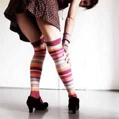 dance (el_genubi) Tags: masterclasselite