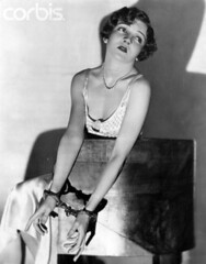 JS1263407 (LadyInmate84624 #2) Tags: shadow people female movie sadness one clothing women dress adult performingarts performing american formalwear actress acting prominentpersons despair celebrities gown performer eveninggown halflength handcuffs oneperson restraints moviestill claudettecolbert northamerican midadult midadultwoman movieactress caucasianethnicity