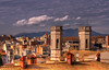 city view (Dave_B_) Tags: old delete5 delete2 town spain europe delete6 delete7 small save3 delete8 delete3 save7 save8 delete delete4 save save2 medieval girona save9 save4 catalunya save5 save10 save6 gerona catalunia