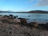Northern Ireland (Pieter Mooij) Tags: ireland lake meer northernireland ierland