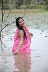 tamil-actress-in-saree-photos (hotmona4u) Tags: pictures new girls party cinema hot sexy movie photo women gallery image photos pics indian kerala images desi hollywood actress heroine bollywood celebrities latest spicy wallpapers tamil stills aunty hindi masala kollywood malayalam mallu actresses
