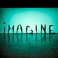 I M A G I N E (DEARTH !) Tags: people reflection silhouette delete10 delete9 delete5 delete2 words dance cool colorado delete6 delete7 balloon silhouettes save3 delete8 delete3 delete delete4 save save2 denver save4 imagine save5 save6 dearth cool2 cool5 cool3 cool6 cool4 americasgottalent cool9 cool7 herlife cool10 iceboxcool unanicool deletedbydeletemeuncensored herlifemagazine superfluouscool8