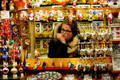 happy holidays (se_kwien) Tags: advent nuremberg weihnachtsmarkt franken christkindlesmarkt nuernberg holidayseason