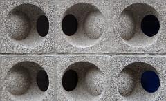 Struktur (mitue) Tags: chemnitz urbanfragments