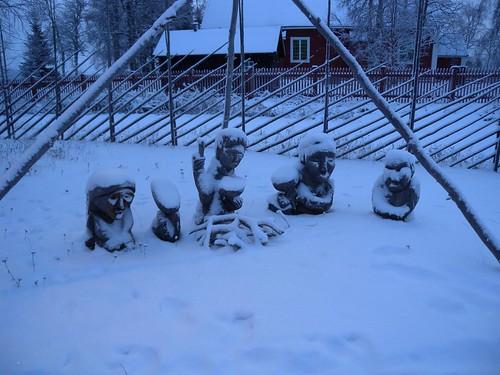 111208_Lappland_285