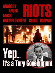 Yep - It's a Tory Government (Byzantine_K) Tags: poverty money westminster employment quote political politics religion shakespeare parliament christian burning devil government anarchy conservative christianity unrest osborne greed wealth unemployment conservatives liberals welfare downingstreet liberaldemocrats campaigning davidcameron duncansmith