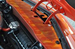 "2010 Inferno Orange Metallic Camaro • <a style=""font-size:0.8em;"" href=""http://www.flickr.com/photos/85572005@N00/6544981423/"" target=""_blank"">View on Flickr</a>"