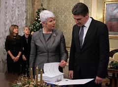 vlada_primopredaja8 (wwwvladahr) Tags: croatia government easterneurope onlinegovernment milanovic