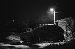 29930016 (qwz) Tags: night moscow www cle  suhanovo