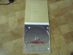 原裝絕版 1998年  10月21日 酒井美紀 Miki Sakai Like abest friend Selection 1998  CD 原價 3000yen 中古品 3