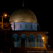 Jerusalem Israel/ Palestine