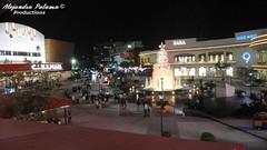 La Gran Via (Alejandro Palomo) Tags: libertad la amrica centro lifestyle center el via salvador gran antiguo comercial cuzcatlan