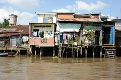 Mekong - Wietnam (Biuro Podry d) Tags: w mekong biuro wietnam eurotravel odzi podry httpwwweurotravellodzpl
