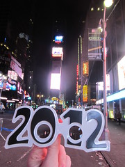 2012 sun glasses in Times Square NYC where the 2012 New Years Eve Ball is dropped (RYANISLAND) Tags: new york city eve nyc newyorkcity usa ny newyork america square photo calendar image manhattan unitedstatesofamerica nye year 42ndst broadway 11 celebration american timessquare stockphotos newyearseve times years 12 theunitedstatesofamerica bigapple 42 newyeareve 42nd 2012 stockphoto 42ndstreet 212 balldrop 2011 timessquarenewyork timessquarenyc timessquarenewyorkcity timessquareny areacode212