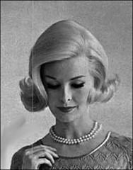 the 1960s-1962 hairstyling (april-mo) Tags: 1962 the60s thesixties vintagefashion the1960s vintagehairstyling 1962hairstyling 1962catalog