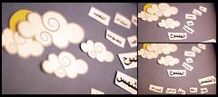 ☁ (إلهـَام | سبحان الله وبحمده) Tags: عمل الشمس أمل غيم تعب تفاؤل طموح همة