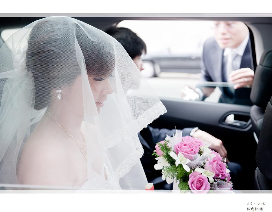 小c&小沈_086