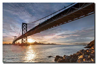 Going to be a bright and sunny 2012!,  San Francisco, CA