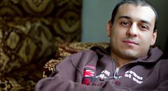 mustafa_marafie I (slmawi) Tags: canon 50mm 7d kuwait 18 q8 kuw marafi marafie