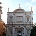 Scuola Grande de San Rocco_4