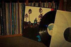 My first record (glukorizon) Tags: music grain vinyl cover lp muziek record albumcover aged sleeve recordsleeve hoes odc plaat korrel platenhoes langspeelplaat longplayingrecord verouderd odc2 ourdailychallenge