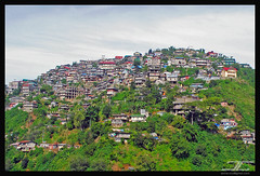 Top of the Hill (Mardonie Cruz) Tags: philippines baguiocity wowphilippines philippineimages myphilippines itsmorefuninthephilippines comevisitmyphilippines philippinestrulyasia
