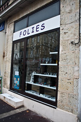 Folies' Font Folly (JeevesWilliams) Tags: christmas new party people france portraits year parties portraiture 2012 castelsarrasin midipyrnes