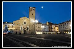 "Piazza della Vittoria <a style=""margin-left:10px; font-size:0.8em;"" href=""http://www.flickr.com/photos/66444177@N04/6652510071/"" target=""_blank"">@flickr</a>"