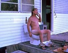 toilet-119 (manlio.gaddi) Tags: toilet wc vespasiano gabinetto pisciatoio waterclosed