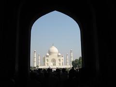 Indien okt 2011