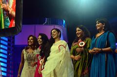 Bala amrita wedding