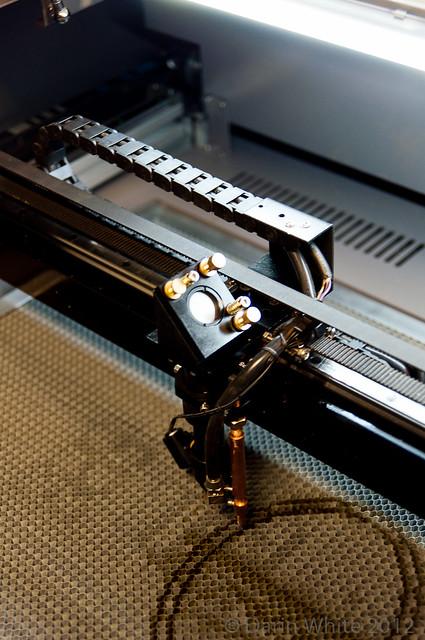 kwartzlab new laser (138)