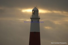 DSC00909 (Mark Coombes Photography) Tags: lighthouse portland dorset