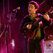 Conor O'Brien,  VILLAGERS,