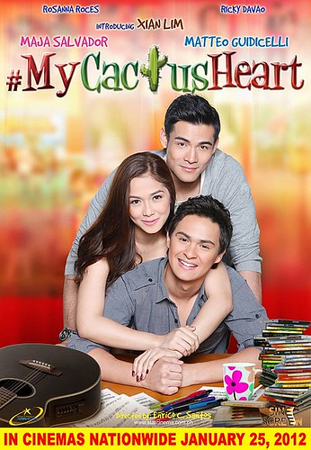 My_Cactus_Heart_poster